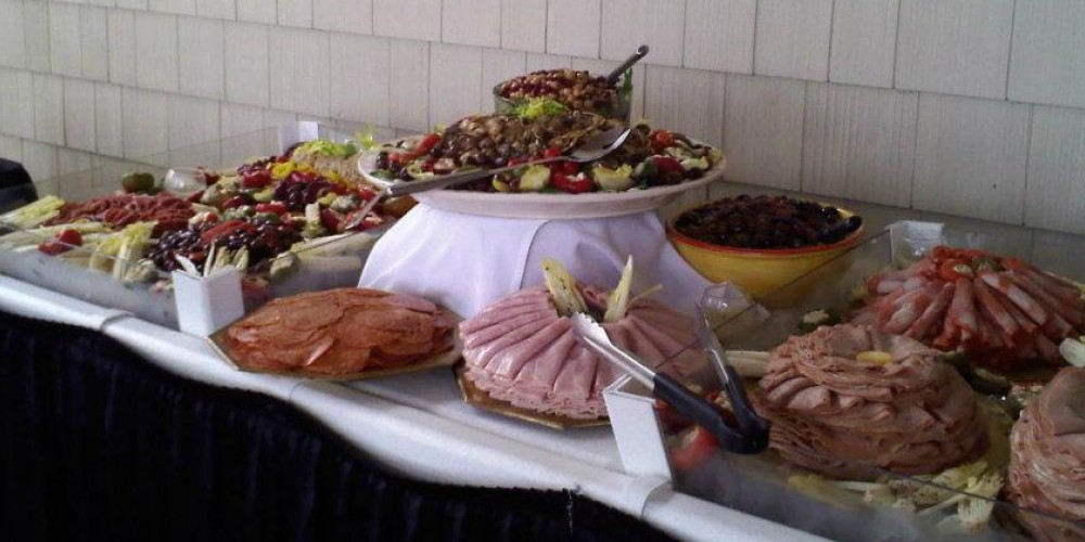 catering-photo